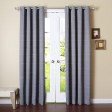 Berkeley Curtain Panel (Set of 2)