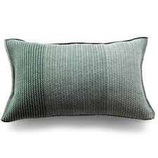 Spinatino Wool Lumbar Pillow