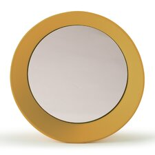 Girotondo Mirror
