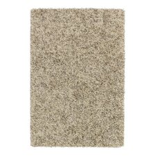 Beige/Brown Area Rug