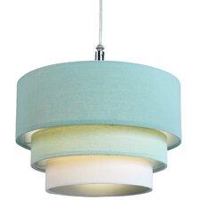 28 cm Lampenschirm
