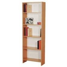 169 cm Bücherregal