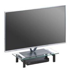 TV-Aufsatz