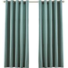 Avinon Curtain Panel (Set of 2)