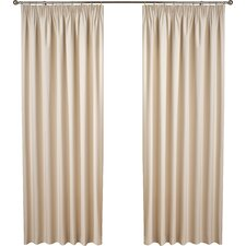 Amelie Curtain Panel (Set of 2)
