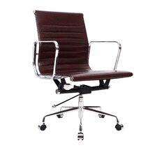 Ikon High-Back Office Chair