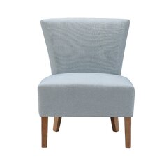 Austen Side Chair