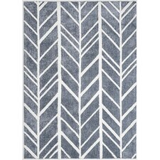 Allister Gray/Ivory Area Rug