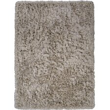Cloud Hand-Tufted Stone Area Rug