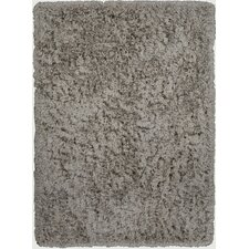 Cloud Hand-Tufted Grey Area Rug