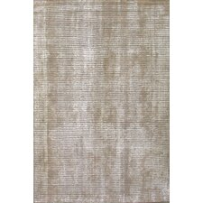 Urban Journey Oatmeal Rug