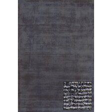 Urban Gallery Midnight Rug