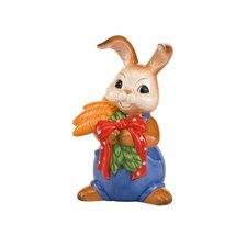 Figur Ganz viel Karotten für Dich