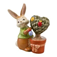 Figur Mein schönstes Osterbäumchen