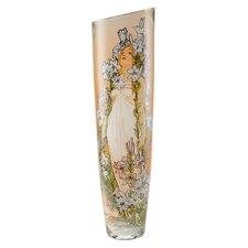 Vase Die Lilie
