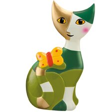 Katze Marcello Figure