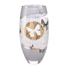 Vase Butterflies Artis Orbis
