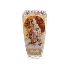 Vase Die Jahreszeiten 1897 Artis Orbis
