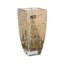 Vase Die Erwartung Artis Orbis