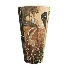 Vase Vienna Artis Orbis