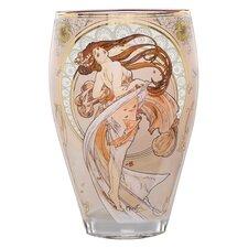 Vase Der Tanz Artis Orbis