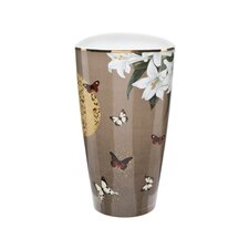 Vase Lilies Grey Artis Orbis