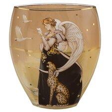 Vase Pale Swan Artis Orbis
