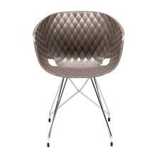 Uni-Ka Side Chair