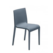 Nassau Side Chair (Set of 16)