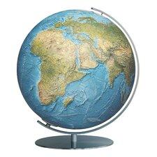 Sigmaringen Illuminated Desktop Globe