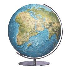 Ravensburg Illuminated Desktop Globe