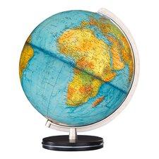 Jena Illuminated Desktop Globe