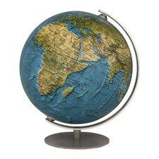Mini Physical Globe