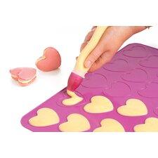 Non-Stick Macaron Kit