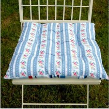 Square Seat Cushion