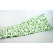 Leaf Bench Cushion