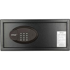 Electronic Lock Commercial Security Safe