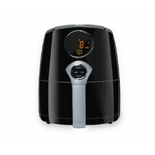 JetFry Digital Oil-Free Fryer