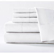 500 Thread Count Cotton Sateen Sheet Set