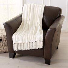 Raya Ultra Velvet Plush Super Soft Blanket