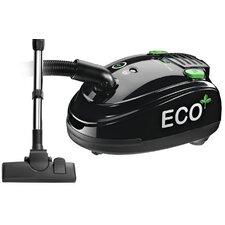 ECO-Bodenstaubsauger 800 W
