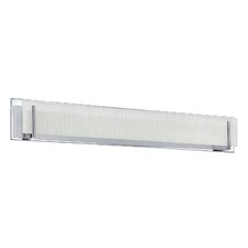 Aurora 7 Light Bath Vanity Light