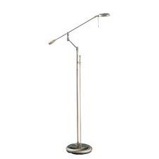 "Baron 54"" Task Floor Lamp"