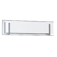Aurora 4 Light Bath Vanity Light