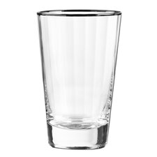 Dominion Highball Glass (Set of 4)