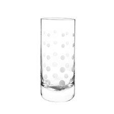 Galaxy Highball 18 oz. Glass (Set of 4)