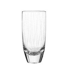 Breeze Highball Glass (Set of 4)