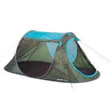 Swoop 3 Pop Up Tent