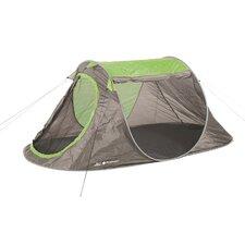 Swoop 2 Pop Up Tent
