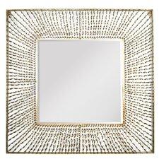 Nicole Wall Mirror